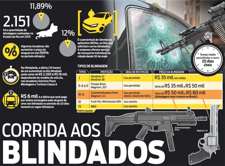 29-infografico.jpg