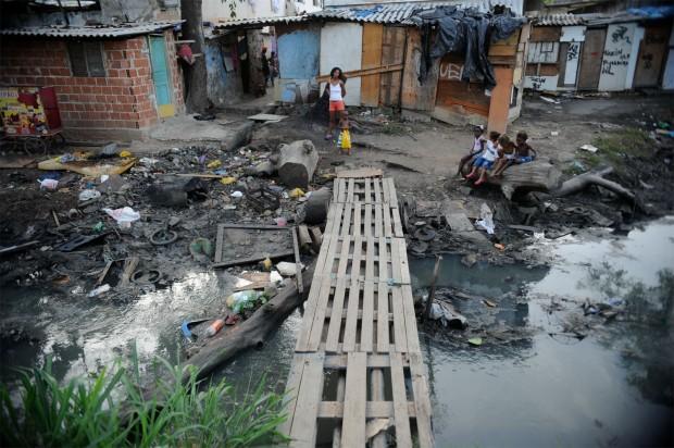 favela-comuni.jpg